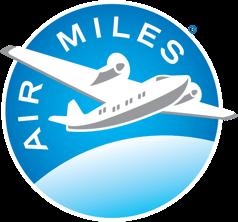 air-miles-logo@2x